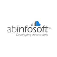 AB Infosoft Logo