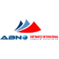 ABNO Softwares International
