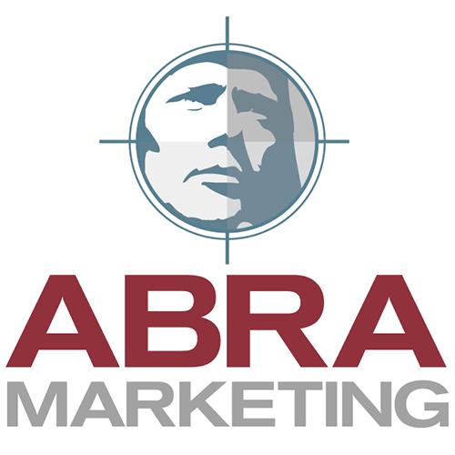 Abra Marketing
