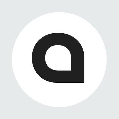 Absolu Logo