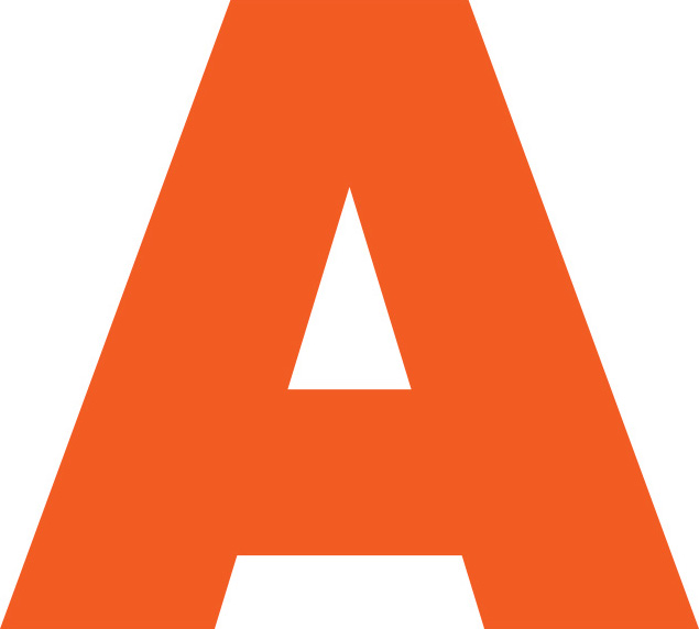 Absolute Agency Logo