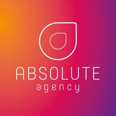 Absolute Agency Logo