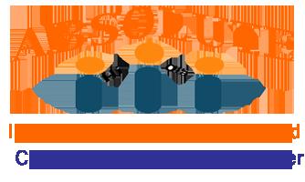 Absolute Interpreting Logo