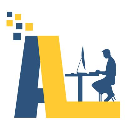 Absolute Logic Logo