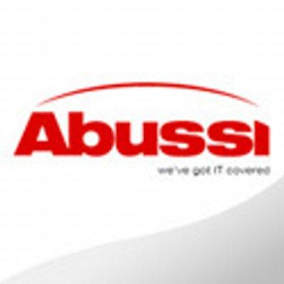 Abussi Ltd