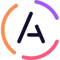 Aurora Creation Logo