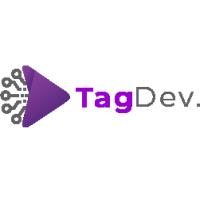TAGDEV TECHNOLOGIES LIMITED Logo