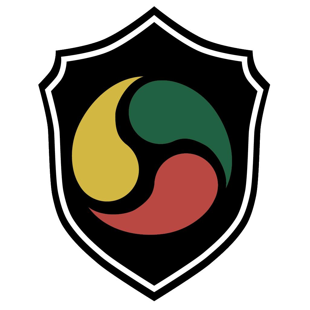 Trilight Security Logo