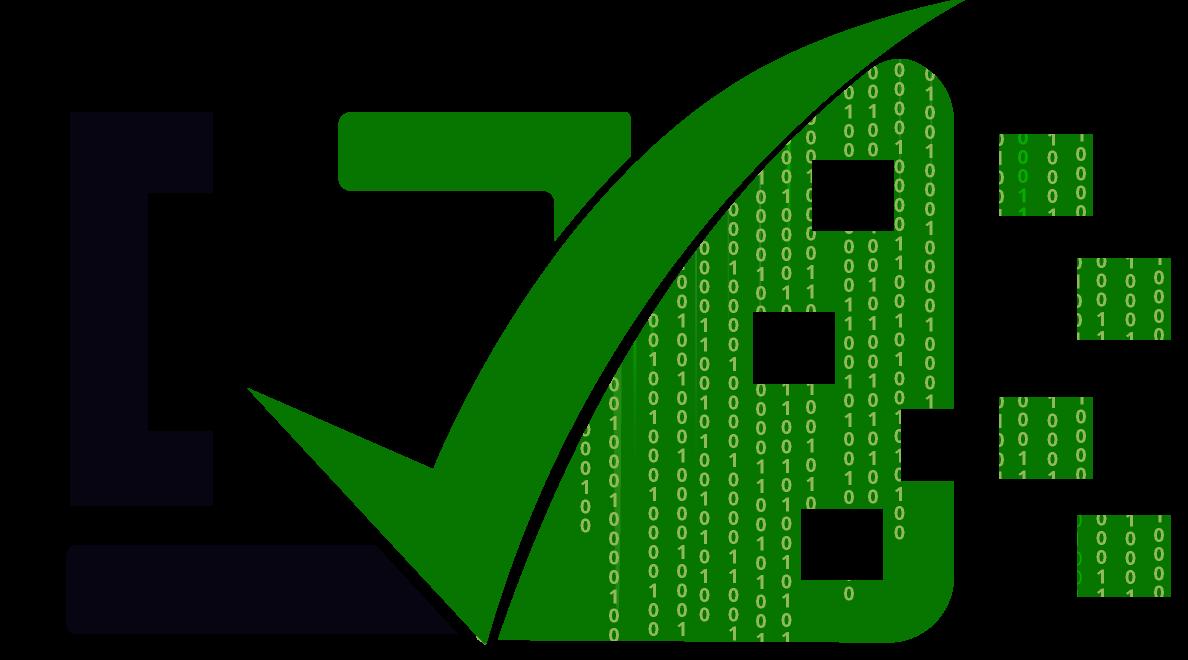 Pakurity Logo