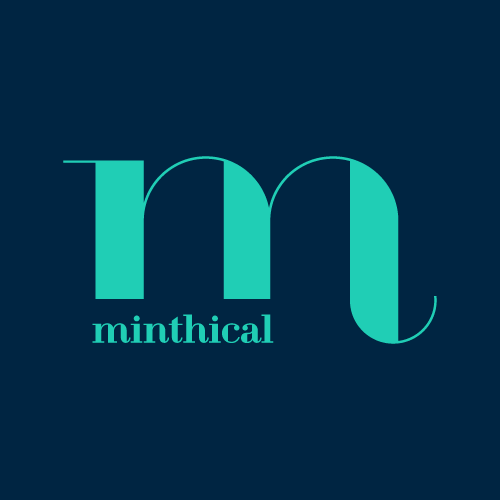 Minthical Logo