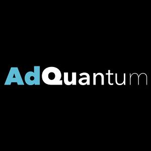 AdQuantum Logo