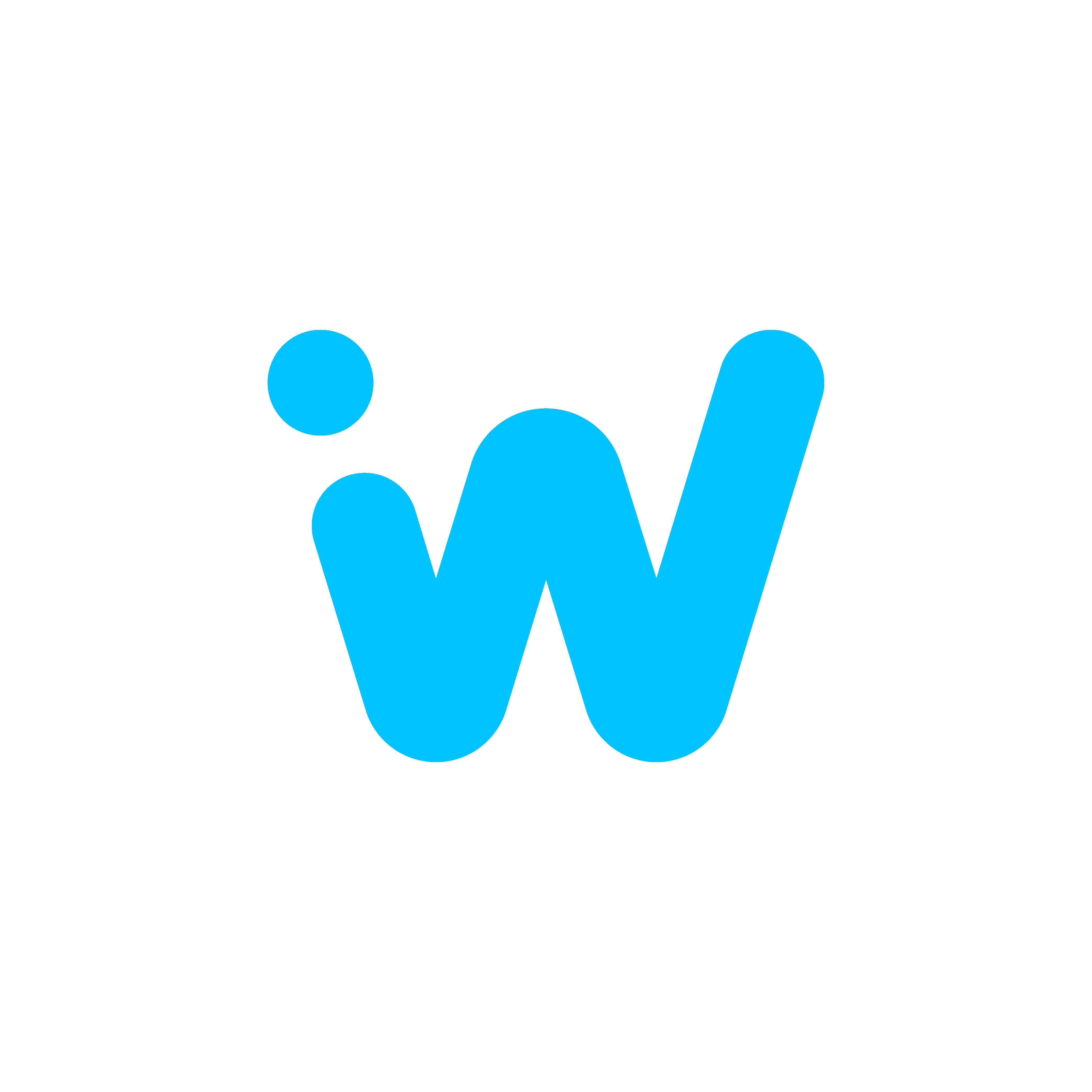 Ideaware Logo