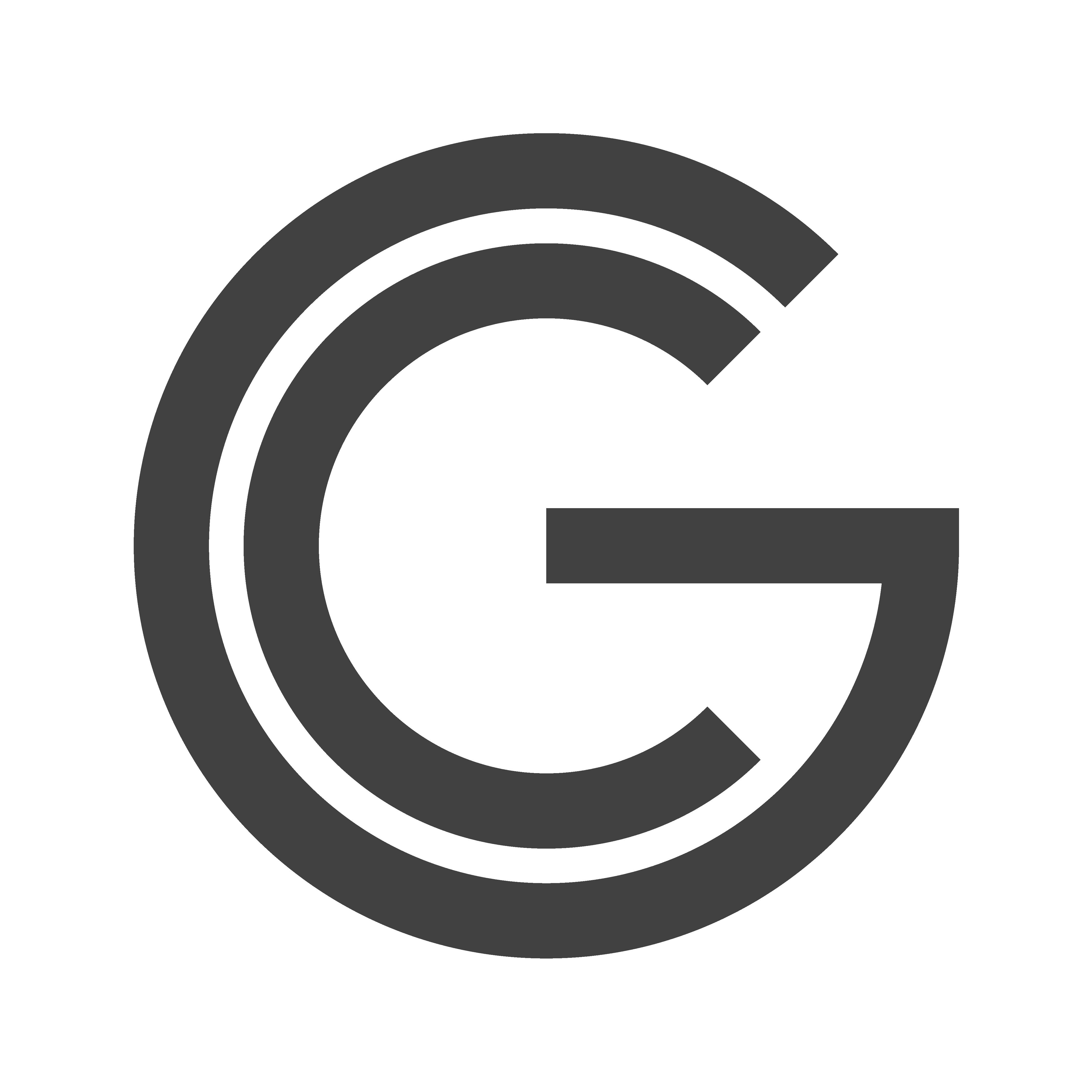 Gab China Logo