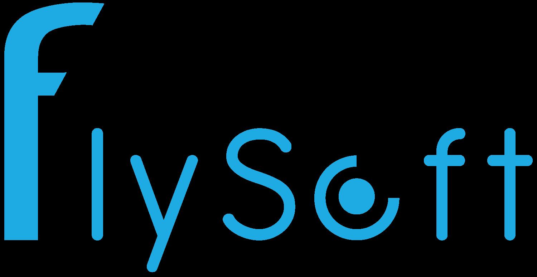 FlySoft Logo