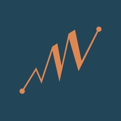 Metric Marketing Logo