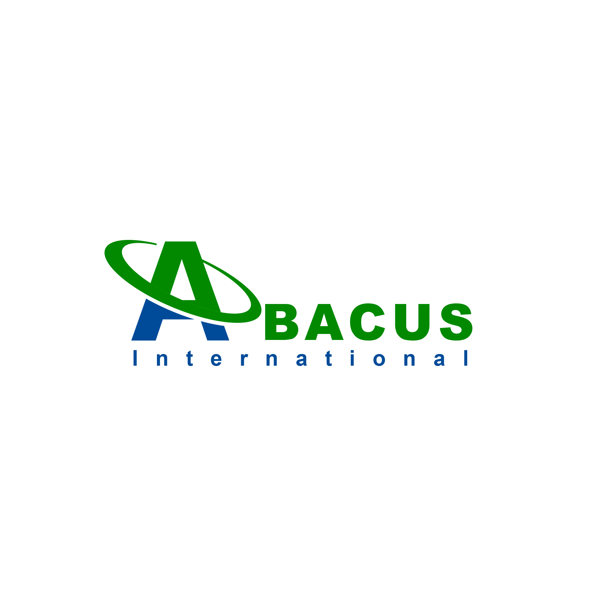 Abacus International HSE Services (Pvt) Ltd. Logo