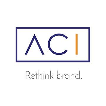 AC Incorporated Logo