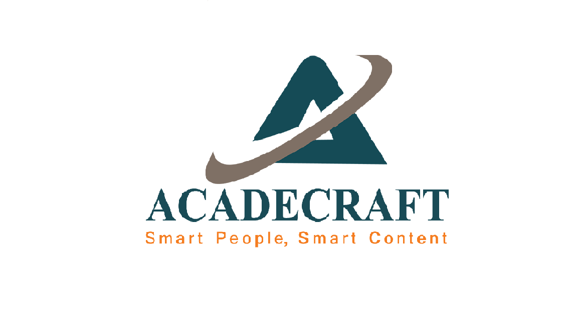 Acadecarft Inc
