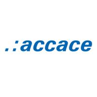 Accace Global Logo