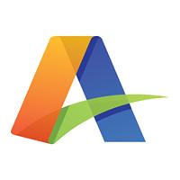 Accel Graphics logo