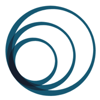 Accelerance Logo
