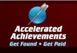 Accelerated Achievements Logo