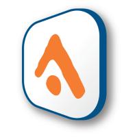Acclaro Logo