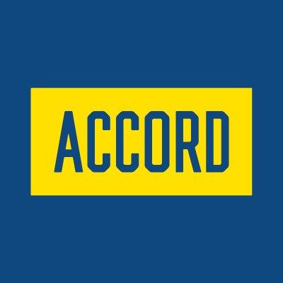 Accord Marketing