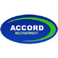 Accord Recruitment Ltd Logo