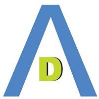 Accountable Digital, LLC