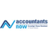 Accountants Now Logo