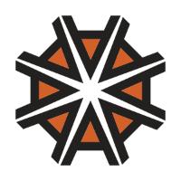 AccruePartners Logo