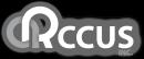 Arccus Inc.