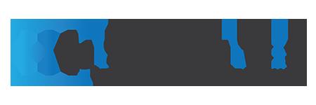 HK Associates, Certified Public Accountants Logo