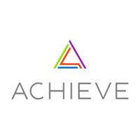 Achieve Agency Logo
