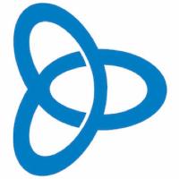 Accounting & Compliance International Logo