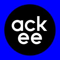 Ackee Logo