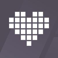 Acklen Avenue Software Logo