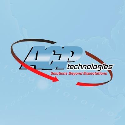 ACP Technologies, Inc.
