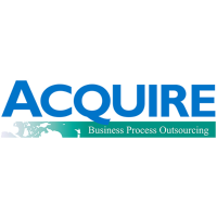 Acquire BPO Logo