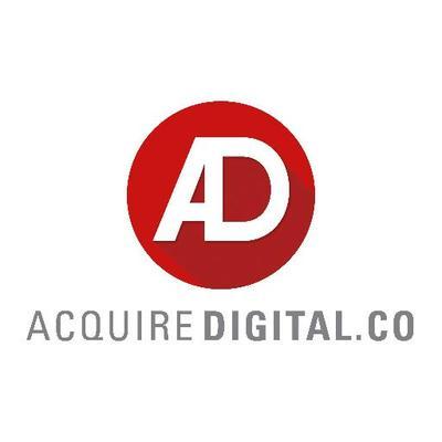 Acquire Digital, LLC