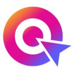 Acqurex Logo
