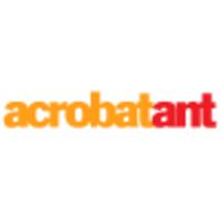 AcrobatAnt logo