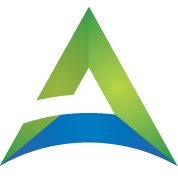 The A.C.T. Group Logo