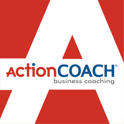 ActionCOACH Global logo