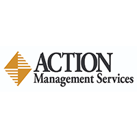 Action Management Services