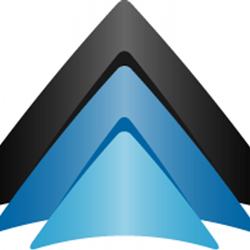 Active Telesource Logo