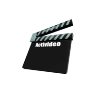 Activideo Communications Ltd