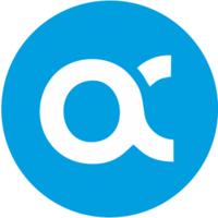 ACTotal Logo