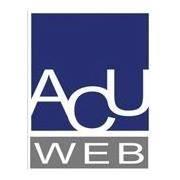 ACU Web Logo